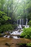 Virginia Hawkins Falls 3