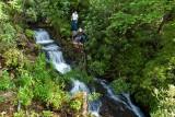 June 5 - The Real Tumblin' Fun and Hidden Falls ??