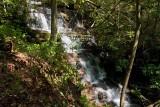 Dorothy's Falls 1