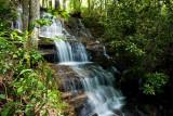 Dorothy's Falls 2
