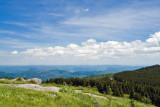 Art Loeb Trail 3