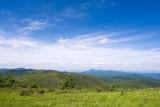 Art Loeb Trail 10