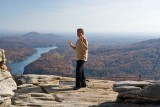 Chimney Rock 2