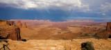 Canyon-land.jpg