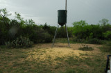 456 prime acres Brady Texas