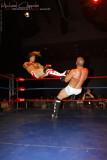 AWS Wrestling