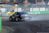 Lexmark Indy 300 and Broadwater Carpark Stadium Drift