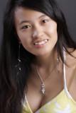 wangchao
