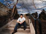 JC Raulston Arboretu, Raleigh NC