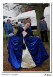 06-APR-2008 North Carolina Renaissance Fair