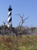 Outer Banks NC Bike Tour