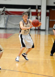 south_frosh_basketball_200809