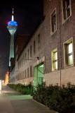 dsc06540 - Dusseldorf - Germany.jpg