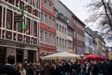 dsc05677 - Dusseldorf - Germany.jpg