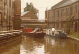 Caldon 1985.jpg