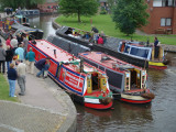 260 Etruria Canal Festival 1st June 2008.jpg
