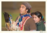 Piikani Nation Pow Wow