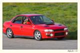 20080823_RaceCity_0596.jpg