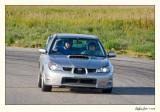 20080823_RaceCity_0900.jpg