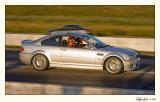 20080823_RaceCity_0997.jpg