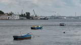 20100205_Cuba_0290.jpg