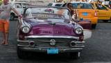 20100205_Cuba_0337.jpg