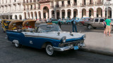 20100205_Cuba_0342.jpg