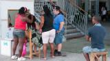 20100205_Cuba_0351.jpg