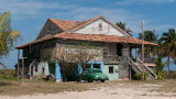 20100209_Cuba_0863.jpg