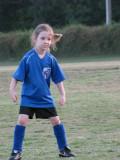camryn_soccer_410