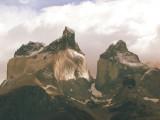 patagonia_short