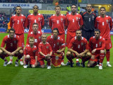 Wales v Georgia1.jpg