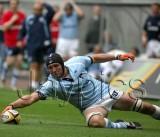 Ospreys v Leicester24.jpg
