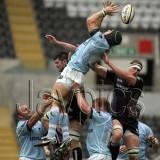 Ospreys v Leicester25.jpg
