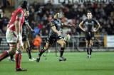 Ospreys v Scarlets13.jpg