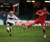 Wales v Germany4.jpg