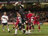 Wales v Germany17.jpg