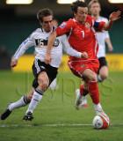 Wales v Germany19.jpg