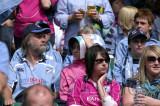CardiffBlues v Leicester19.jpg
