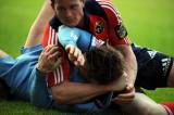 CardiffBlues v Munster19.jpg