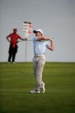 Golf39.jpg
