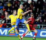 Wales v Sweden3.jpg