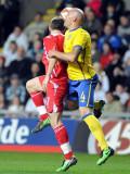 Wales v Sweden4.jpg