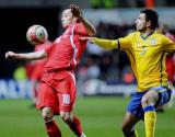 Wales v Sweden6.jpg