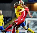 Wales v Sweden11.jpg