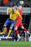 Wales v Sweden14.jpg
