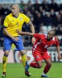 Wales v Sweden15.jpg