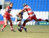 CardiffBlues v Gloucester3.jpg