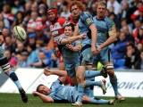CardiffBlues v Gloucester9.jpg