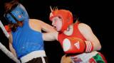 Welsh aba Boxing Champs2.jpg